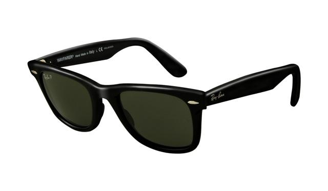 Las gafas de sol tendencia ¡descubre los modelos que arrasarán!