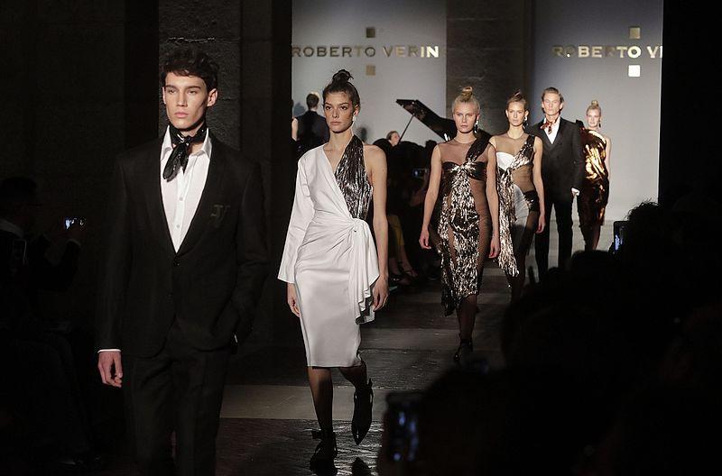 Tu mundo perfecto con las ultimas tendencias en moda ¡siempre actualizadas!