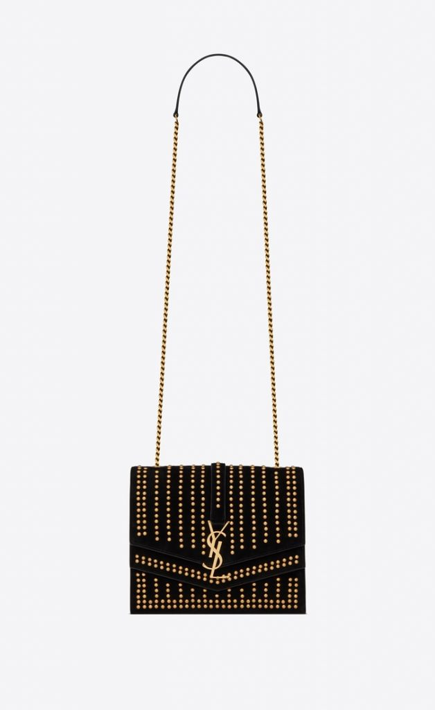 Bolsos de Saint Laurent