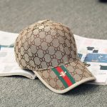 Comprar imitaciones de Gucci - gorras para hombre o gorras para mujer